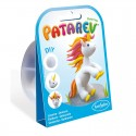 PATAREV POCKET LICORNE-...