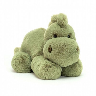 DINOSAURE HUGGADY MEDIUM - JELLYCAT