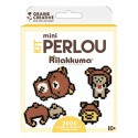 KIT MINI PERLOU RILAKKUMA -...