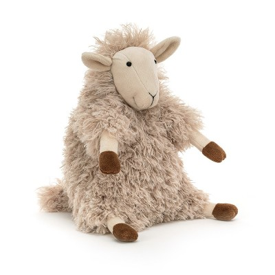 SHERRI SHEEP MOUTON - JELLYCAT