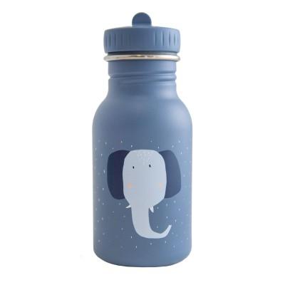 GOURDE 350 ML ELEPHANT- TRIXIE