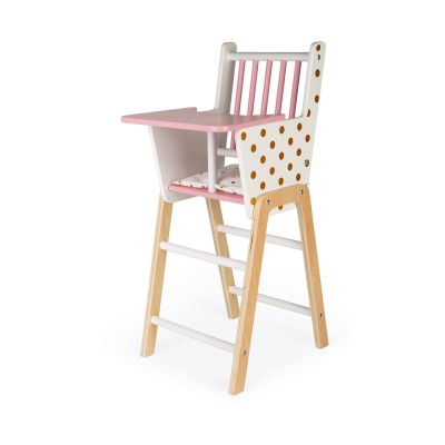 CHAISE HAUTE CANDY - JANOD