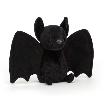 BEWITCHING BAT - JELLYCAT