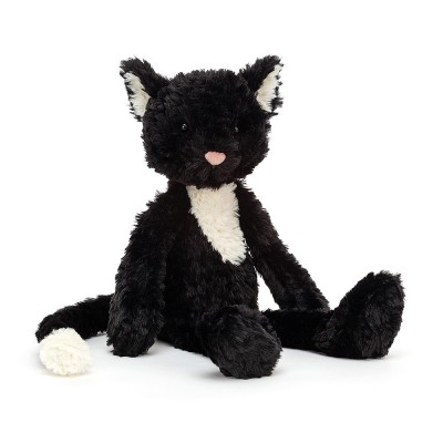 SMUFFLE CHAT - JELLYCAT