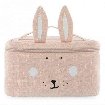 SAC REPAS ISOTHERME LAPIN - TRIXIE
