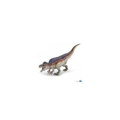 FIGURINE ACROCANTHOSAURUS - PAPO