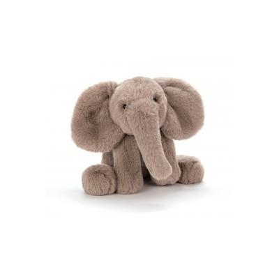 SMUDGE ELEPHANT 34 CM