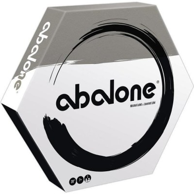 ABALONE NOUVELLE EDITION FR