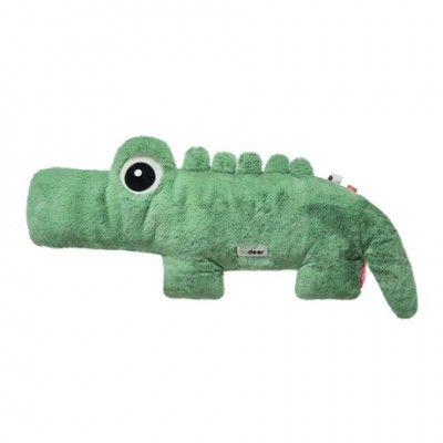 DOUDOU CROCODILE - Done by Deer