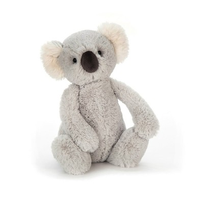 BASHFUL KOALA MEDIUM 31 CM - JELLYCAT