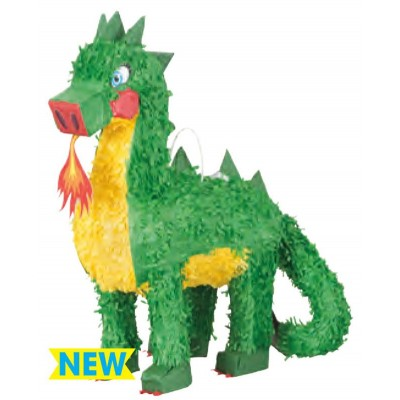 PINATA DRAGON - UNIQUE