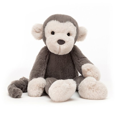 BRODY SINGE SMALL - JELLYCAT