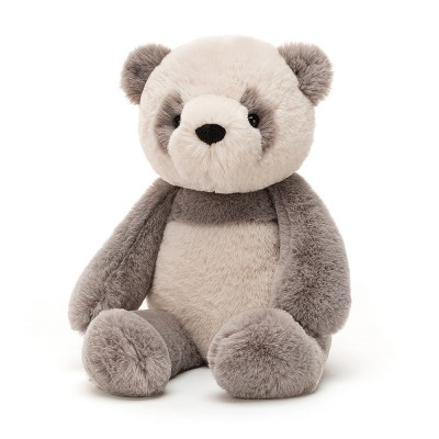 BUCKLEY PANDA SMALL  27 CM - JELLYCAT