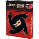 LOUPS-GAROUS (LES) DE...