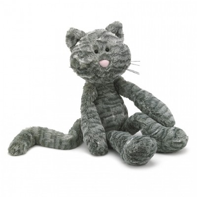 MERRYDAY CAT MEDIUM - JELLYCAT