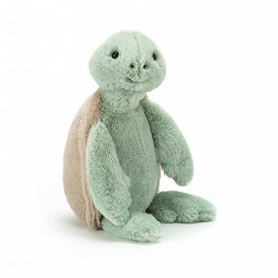 BASHFUL TORTUE SMALL 18 CM - JELLYCAT