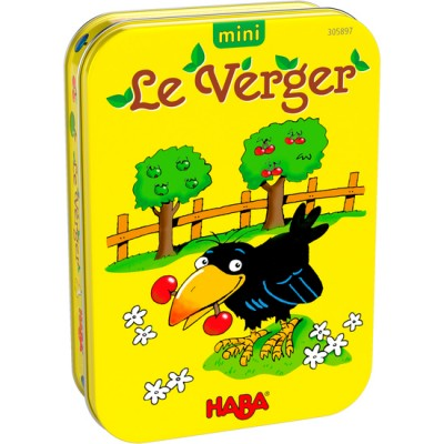 MINI-VERGER-HABA