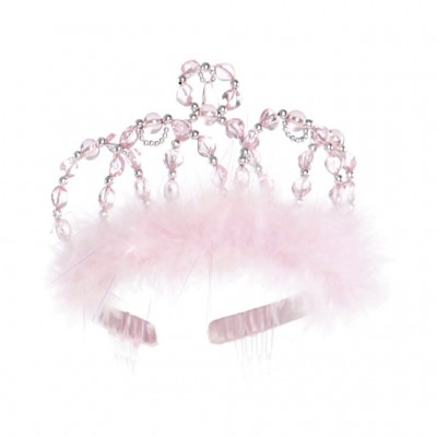 DIADEME PRINCESSE - GREAT PRETENDERS