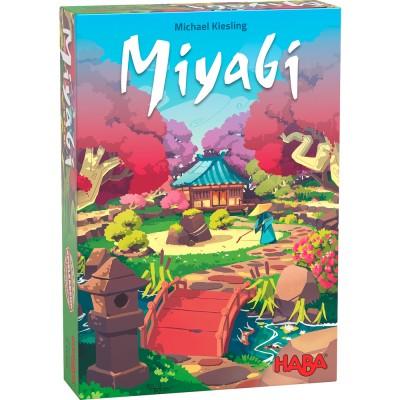 MIYABI   FR-HABA