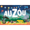 AUZOU EDITIONS