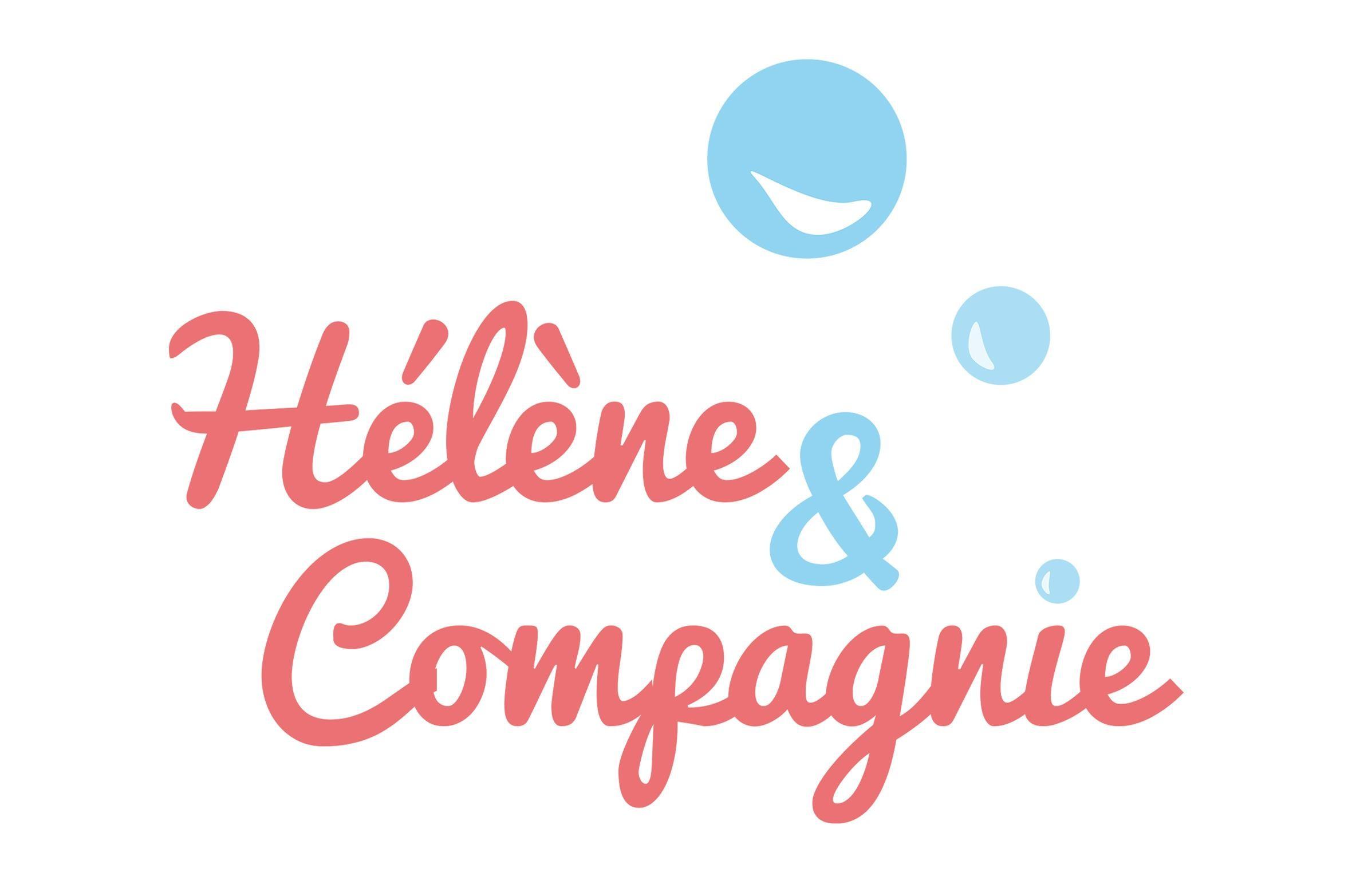 Ateliers Hélène & Cie