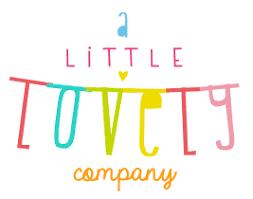LITTLE LOVELY COMPANY