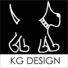 KG Design